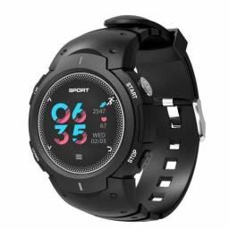 Smartwatch NO.1 F13 Novo