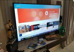 Tv 58 suhd 4k smart sanssung zero
