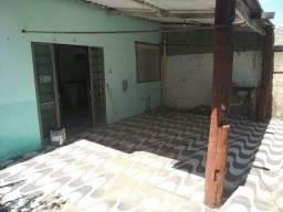 Vende se casa em Corumbá no bairro Vitória Régia próximo ao Cristo redentor