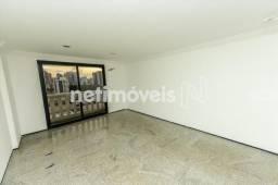 Escritório para alugar em Aldeota, Fortaleza cod:710815