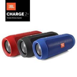 Jbl Charge 2 Mini Usb Pen Drive Wireless Bluetooth