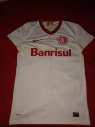 c75201c2efdec Camisas e camisetas Masculinas em Porto Alegre e região