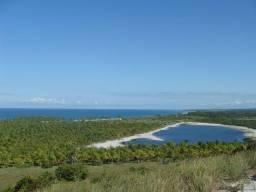Oportunidade: Fazenda em Maraú, 114 tarefas, frente para o mar