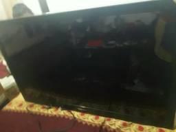"""TV LG 58"""" polegadas"""