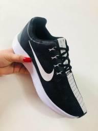 f2331e805b Roupas e calçados Unissex no Brasil - Página 68