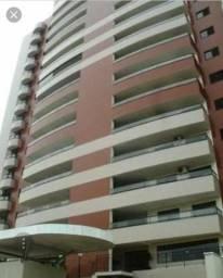 Apartamento Edifício Catuaí