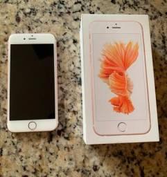 Iphone 6s - conservaso