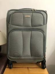 Mala de bordo Samsonite