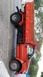 Caminhão f1200 - 2002