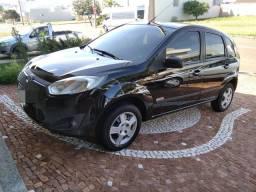 Fiesta Hatch Class 1.6 2012 Completo Só R$ 22.590