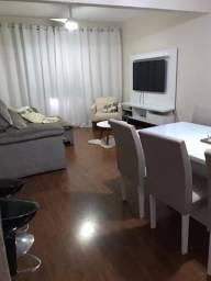 Vende-se Apartamento no Bairro Bom Pastor em Manhuaçu-MG