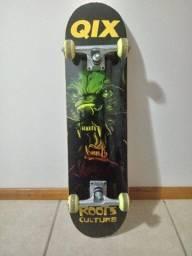 Skate Qix
