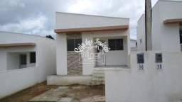 Casas Residenciais Soltas Em Igarassu - Bairro Agamenon Magalhães - 120MIL