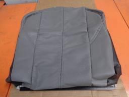 Cobertura do assento S10 2015