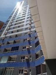 Apartamento 68,25m² vizinho ao shopping Rio Mar Papcu, 03 quartos