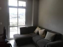 Apartamento para Venda em Niterói, Centro, 2 dormitórios, 1 banheiro, 1 vaga