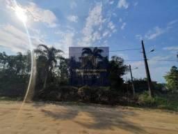 Terreno à venda em Costeira, Balneário barra do sul cod:0232