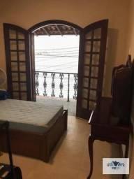 Excelente Flat na melhor Localização em Icarai , na Otávio Carneiro  para alugar, 32 m² po