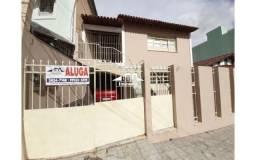 Rua 08 de Maio, n°49 - Alto Maron.