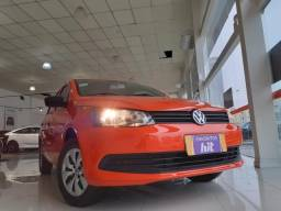 Volkswagen Gol Special 1.0 Total Flex 8V 5p