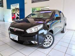 FIAT GRAND SIENA ESSENCE 1.6 16V