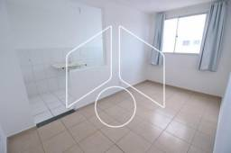 Título do anúncio: Apartamento para alugar com 2 dormitórios em Higienopolis, Marilia cod:L1262