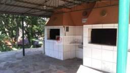 Apartamento com 2 dormitórios à venda, 55 m² por R$ 212.000,00 - Santo Antônio - Porto Ale