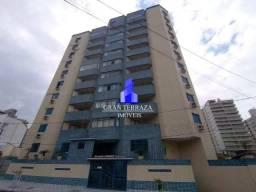 Apartamento à venda com 2 dormitórios em Tupi, Praia grande cod:558