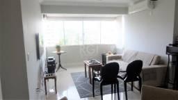 Apartamento à venda com 2 dormitórios em Jardim botânico, Porto alegre cod:BT9440