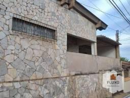 Casa com 3 dormitórios à venda, 271 m² Jardim Bela Vista - Bauru/SP