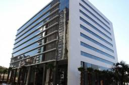 Escritório para alugar em Batel, Curitiba cod:SL0010