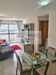 Excelente Apartamento em Tambauzinho