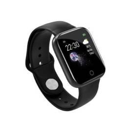 Promoção Smartwatch Lenfo i5 (Realizamos entregas)