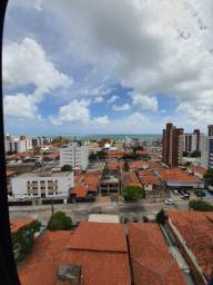 COD: 1678/ Apartamento para venda no bairro manaira