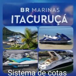 Jet ski // lancha r$ 5.900.00 Costa verde