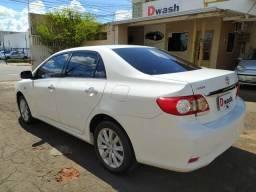 Toyota Corolla Altis 12/13 - 2013