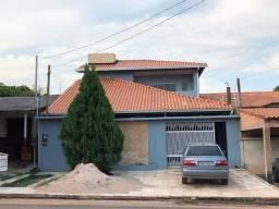 Casa Residencial - mobiliada - av. Marajoara, 685 - Aeroporto Velho