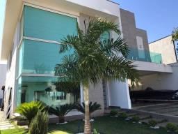 Casa á Venda - Condomínio Porto Rico Resort Residence