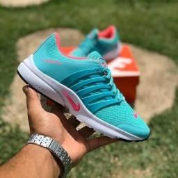 Nike PRESTO 38