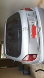 Celta 1.0 completo financiado - 2009