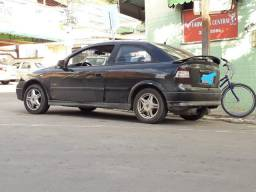 Astra Sport 2.0 8v 112cv - 2001