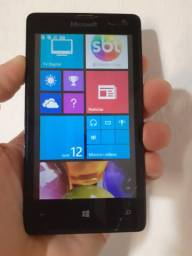 Microsoft Lumia RM-1114
