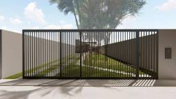 Casa em condomínio fechado, Mandaguaçu/Pr