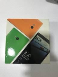 Nokia Lumia 930 - troco por celular Motorola ou Samsung