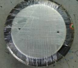 Mola Torples Articulação T271 /1 Cartigliano - #4966