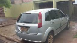 Vende-se veículo - 2006
