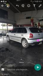 Gol g3 completissimo - 2005