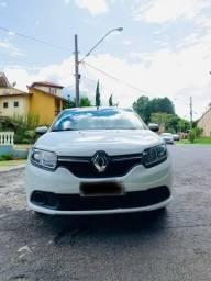 Renault Sandero 1.6 Expression 2015 - 2015