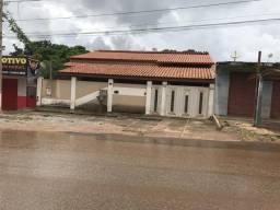 Vendo Casa em Santo Antônio do Descoberto