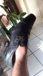 Sapato 42